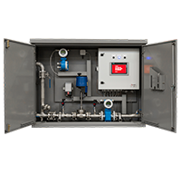 SmartMix Elektrische schuimmenger